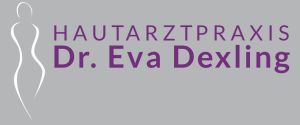Dr. Eva Dexling
